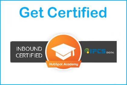 Hubspot-Inbound-Certification-420x280