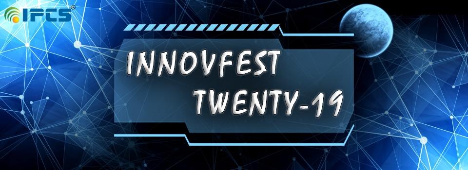 innovfest2019