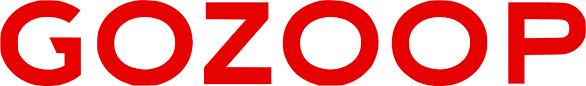 gozoop logo
