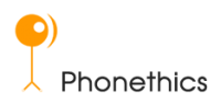 phoethics logo digital marketing companies in india